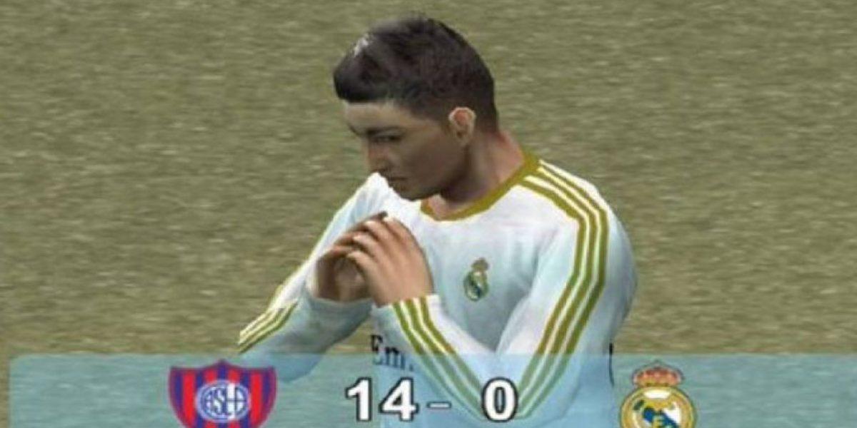 MEMES: Real Madrid, amplio favorito para ganar el Mundial de Clubes