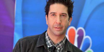 Es originario de Nueva York, Estados Unidos Foto:Getty Images