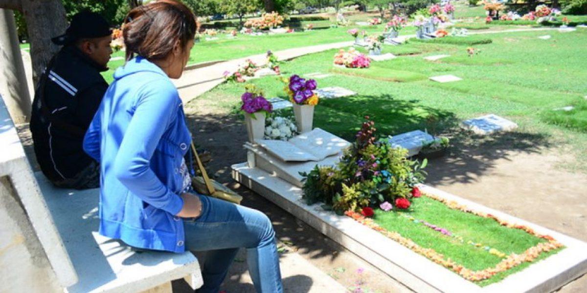 Valledupar alista homenajes a Diomedes Díaz