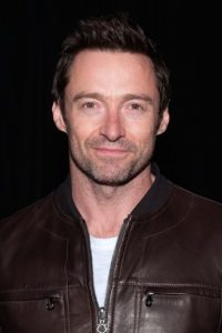 El actor es reconocido por apoyar a las campañas de benficiencia. Foto:Getty Images