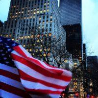 A su llegada, fotografió la ciudad estadounidense. Foto:twitter.com/MarcBartra
