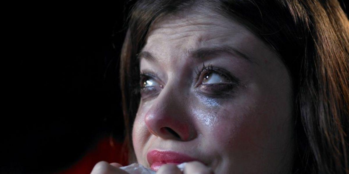 5 hormonas culpables de que ella esté irritable todo el día