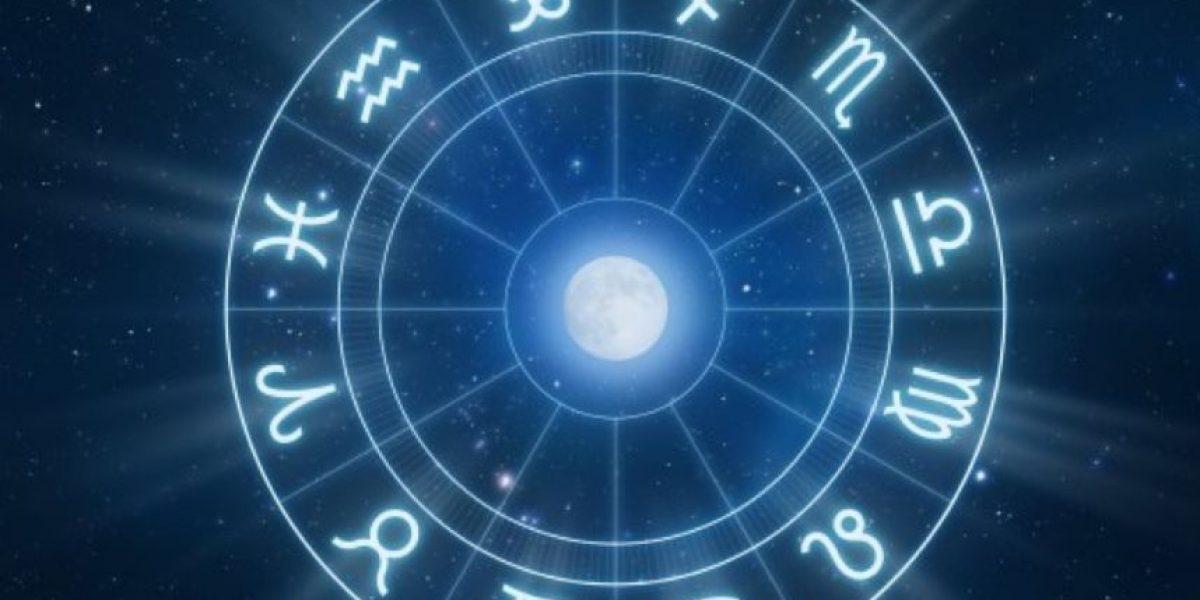 Predicciones sexuales para 2015 según su signo zodiacal