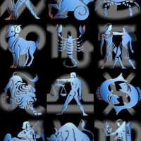 Virgo. Del 24 de agosto al 23 de septiembre (elemento: tierra). Foto:Tumblr.com/Tagged-signo-zodiaco