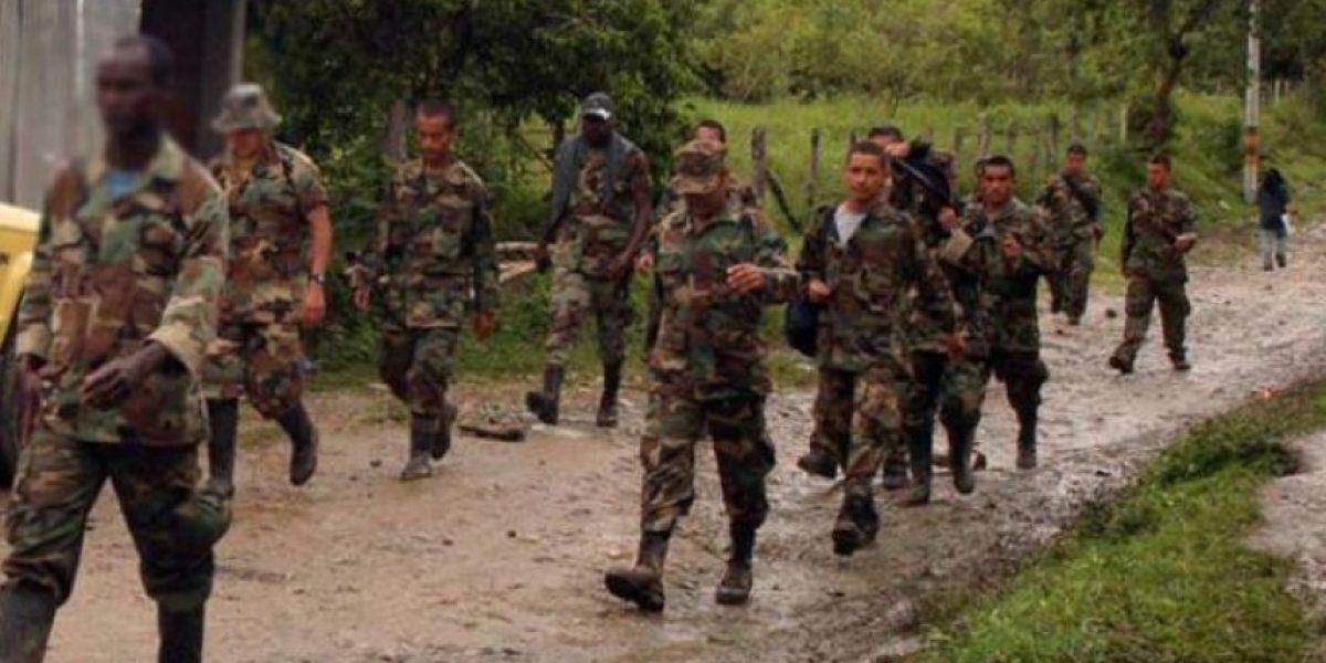 Soldado Becerra será intervenido quirúrgicamente el martes