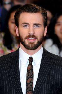 """El estadounidense participo en """"Captain America: The Winter Soldier"""" y """"Snowpiercer"""". Foto:Getty Images"""