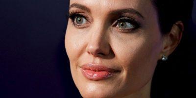 Es originaria de Los Ángeles California Foto:Getty Images