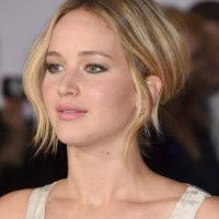 """En abril de 2013, la revista Time la incluyó en la lista de """"Las 100 personas más influyentes del mundo"""" Foto:Getty Images"""