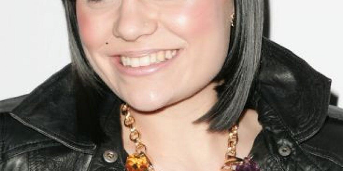 Jessie J admitió que Miley Cyrus la ayudó a pagar su arriendo por tres años