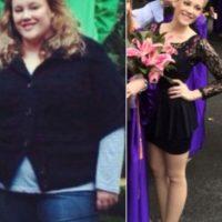 Sin embargo, existen muchas enfermedades que con la obesidad se manifiestan o se potencializan como: Foto:Tumblr.com/Tagged-bajar-peso