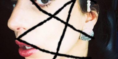 Lady Gaga Foto:Instagram/Madonna