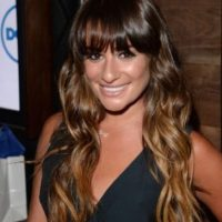Lea Michele Foto: Getty Images