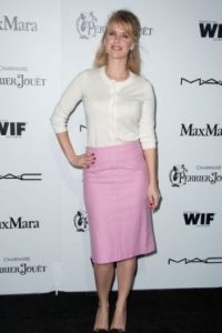 Kelli Garner Foto: Getty Images