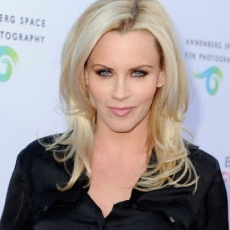Jenny McCarthy Foto:Getty Images
