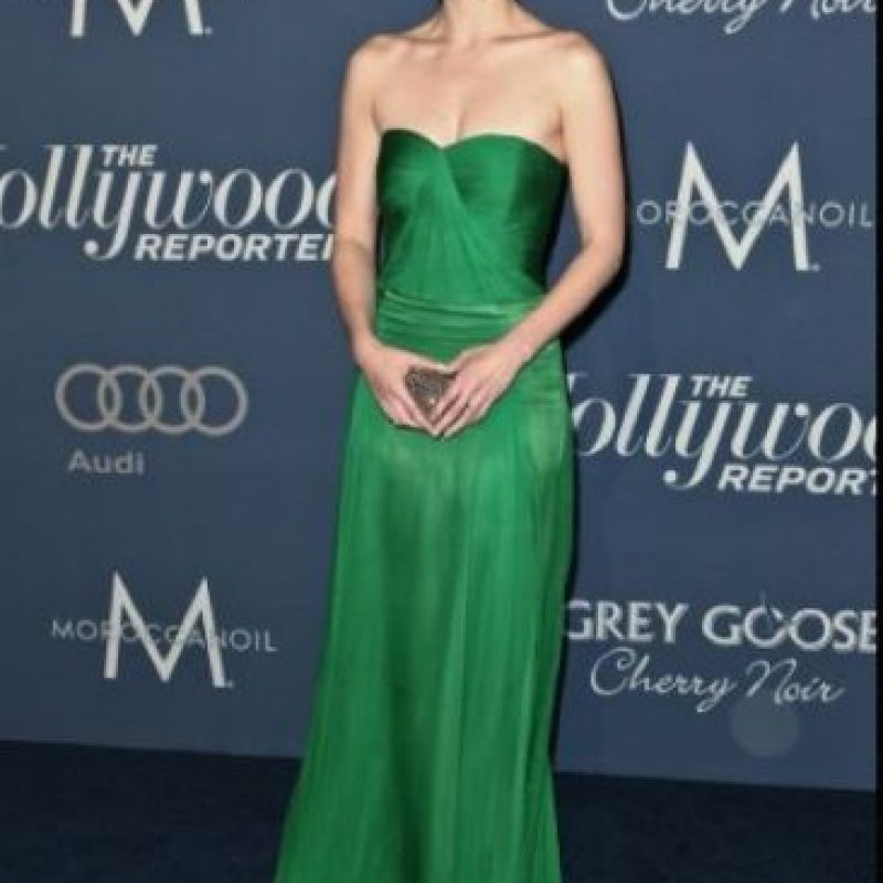 Mary Elizabeth Winstead Foto:Getty Images