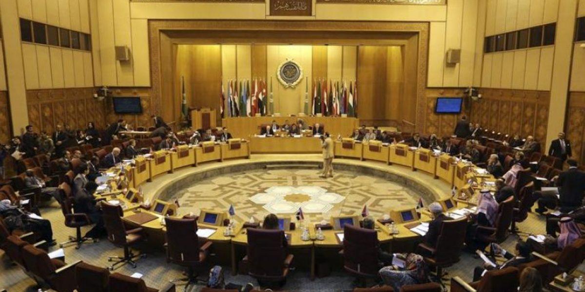 La Liga Árabe pide un diálogo en Libia y condena el rapto de cristianos egipcios