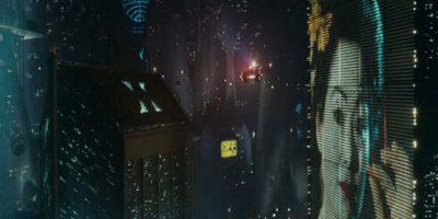 Espectaculares animados gigantes Foto:YouTube