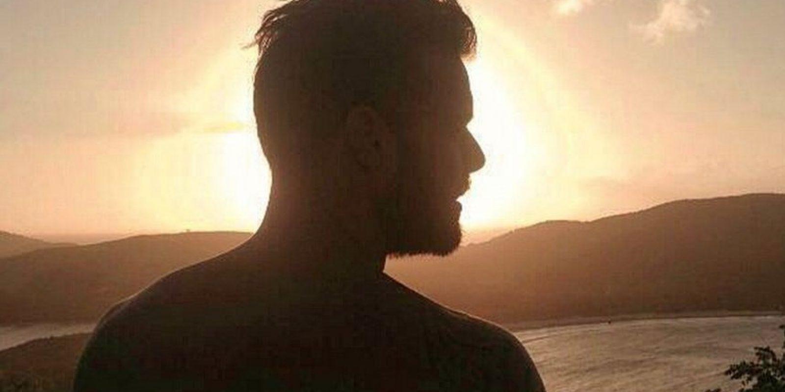 Ha vendido más de 85 millones de álbumes como solista Foto:Instagram @ricky_martin