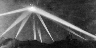 Los Ángeles, California, EEUU, 1942.