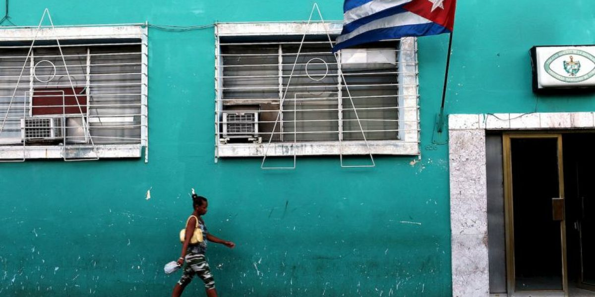 CUBA: Excarcelan a más de 30 disidentes en tres días