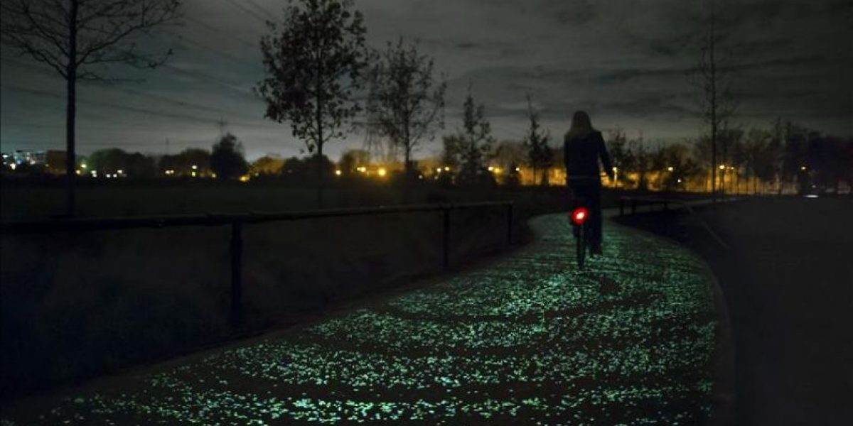 La bici de Holanda, fuente de nuevas propuestas inteligentes y sostenibles