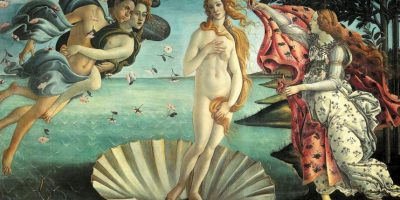 6. Algunos hombres creen que las mujeres se tienen que desnudar totalmente para masturbarse, cosa que es falsa. Algunas ni se bajan los pantalones, aclaran los editores de Cosmopolitan. Foto:Wikipedia