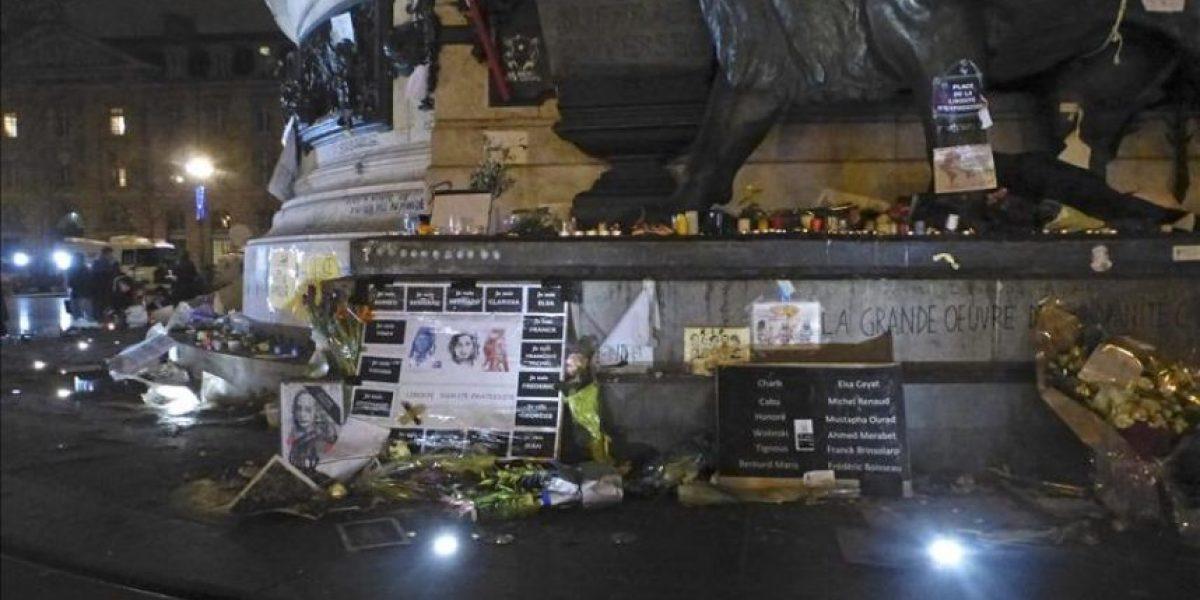La lección de Voltaire, estrella en ascenso tras la masacre del Charlie Hebdo