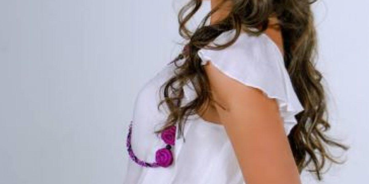 Canal Caracol estrenará la serie Esmeraldas, el color de la ambición