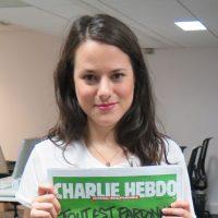 La redacción de Publimetro Francia obtuvo su ejemplar. Foto:Publimetro Francia