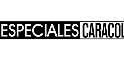 Especiales Caracol. Foto:Caracol Televisión