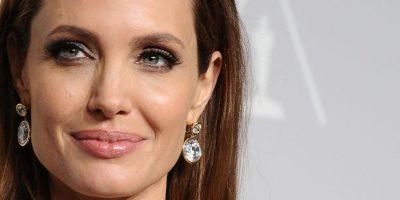 Angelina Jolie se sometió a una doble mastectomía para combatir este cáncer.