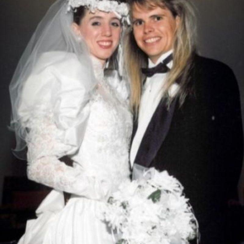 Foto:TUmblr.com/tagged-parejas-WTF