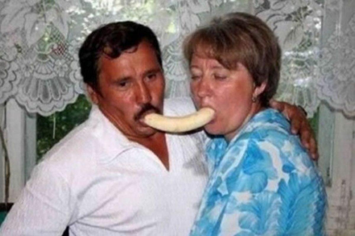 ¿y esto también? Foto:Tumblr.com/tagged-parejas-WTF
