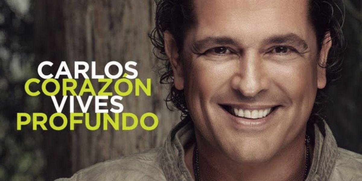 Canciones de artistas colombianos que son un hit en el exterior