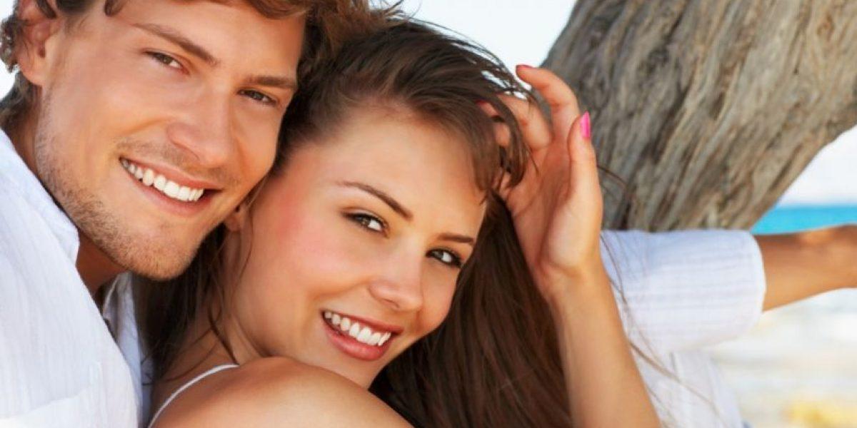 10 formas en las que el amor la hace más bonita y saludable