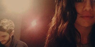 La madre de Selena, una actriz de teatro retirada, dio a luz a Selena cuando tenía sólo 16 años y sus padres se divorciaron cuando ella tenía tan sólo cinco años Foto:Instagram Selena Gomez
