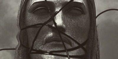 Jesucristo Foto:Instagram/Madonna