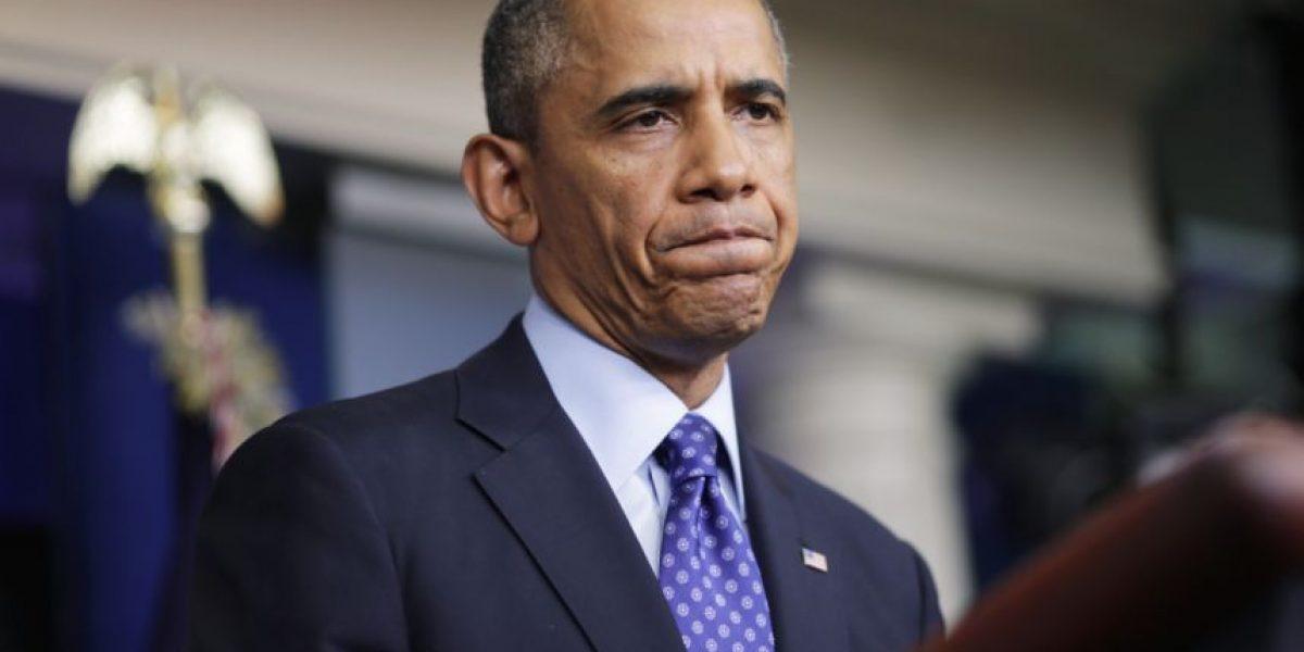 Los aciertos y errores de Obama durante su gestión