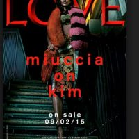 Foto:Love Magazine