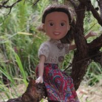 Foto: Tree Change Dolls /Tumblr