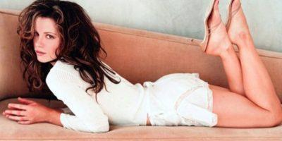 Esta es la realidad: mujeres guapas, inteligentes e independientes… pero sin éxito en las relaciones, comparte Glamour. Foto:Pinterest