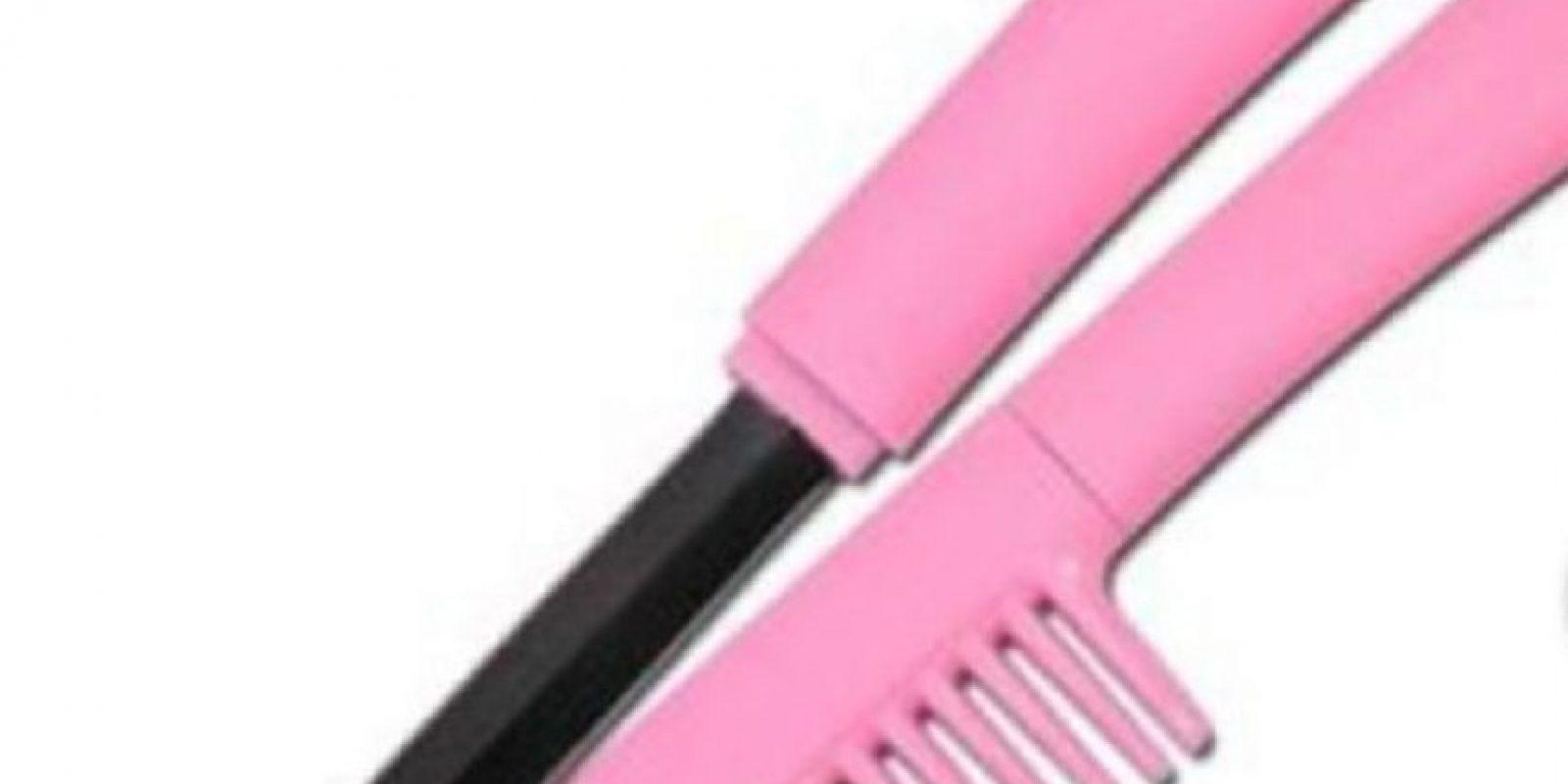 Peinillas cuchillo Foto:Diva Defense