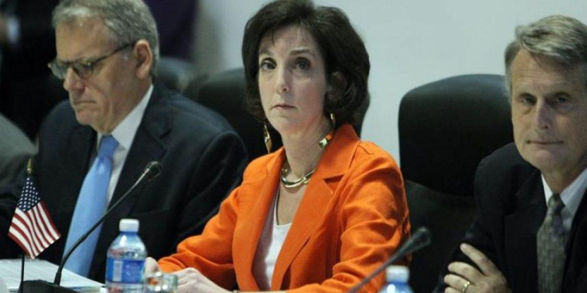Cuba y EE.UU. concluyen primeros diálogos oficiales con diferencias en DDHH