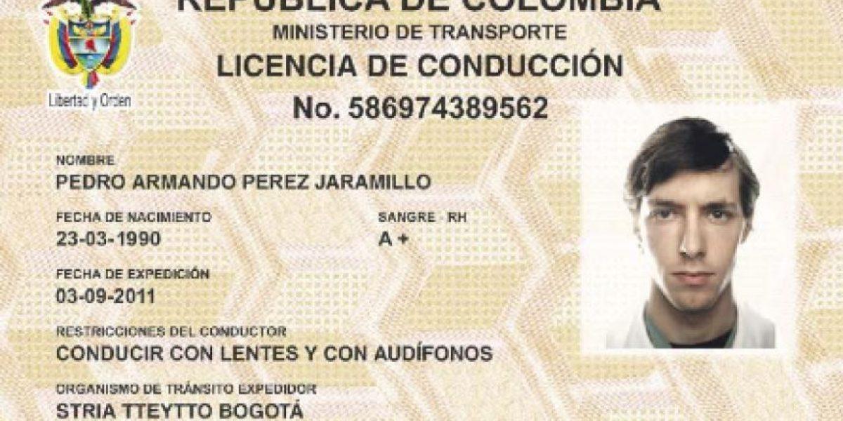 Renovar su licencia de conducción no es tan difícil como parece