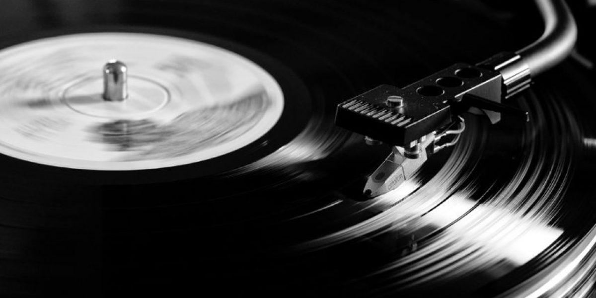¡Atención melómanos! Los vinilos revivirán en Armando Records