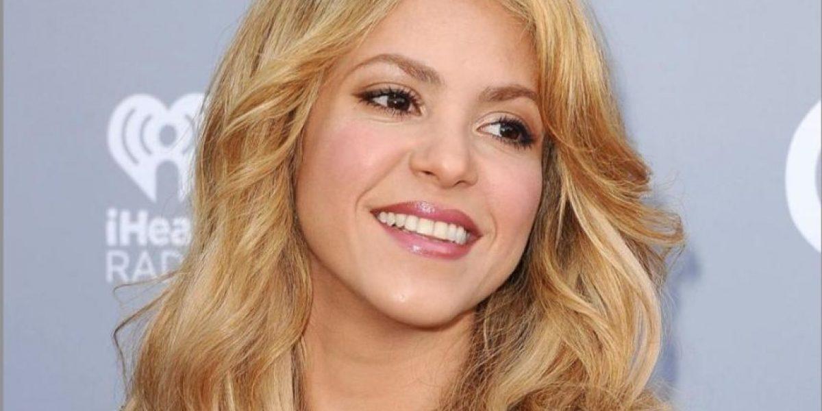 ¿La tercera es la vencida? Shakira pone de nuevo en venta su mansión