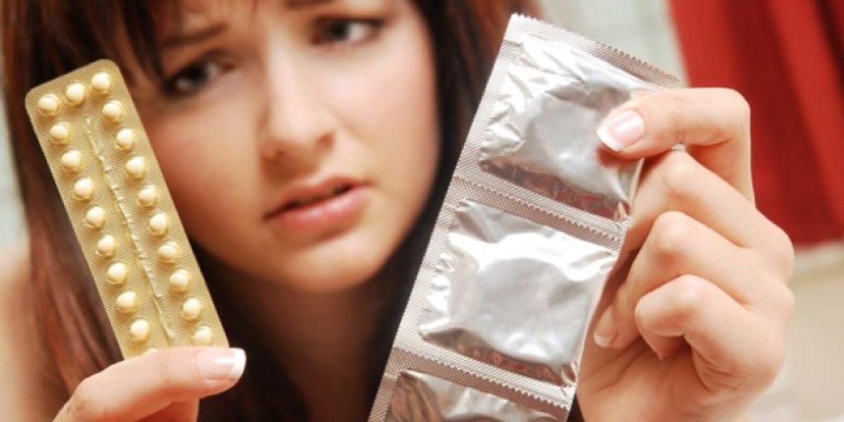 ¿Cuál es tu método anticonceptivo ideal según tu estilo de vida?