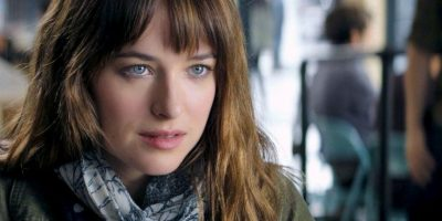 Foto: Facebook/Fifty Shadows of Grey