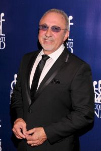 Emilio Estefan Foto:Getty Images
