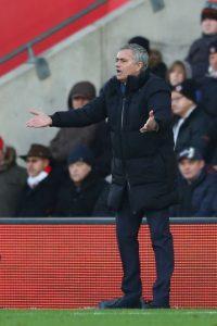 En octavos de final de la Champions League se medirá con el PSG Foto:Getty